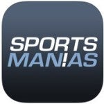 Sportsmanias app
