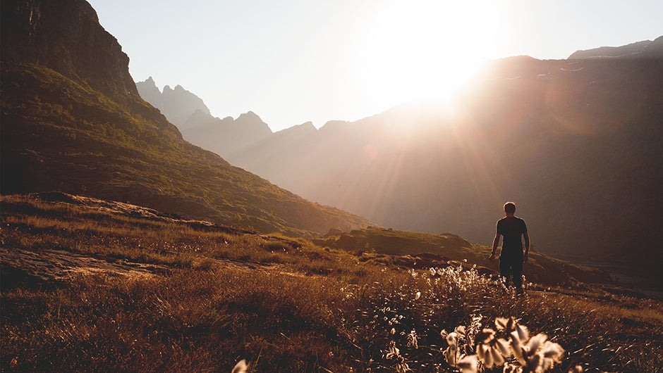 35 Timeless Motivational Quotes For Entrepreneurs