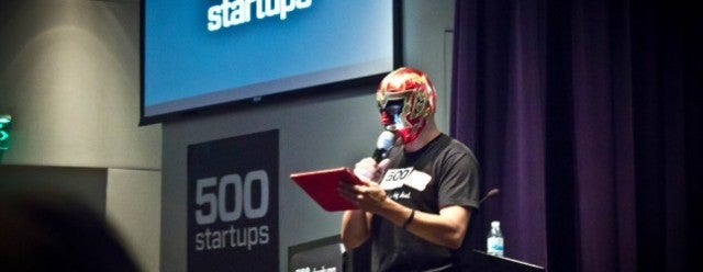 500-startups-demo-day-lucharan-a-2-de-3-by-santiago-zavala-645x250