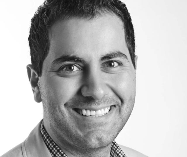 Mark Haidar, Dialexa
