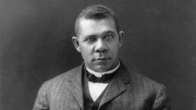 21 Most Successful Black Entrepreneurs Throughout History