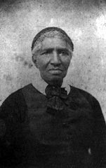 Black Entrepreneurs Throughout History: Clara Brown