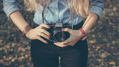 A Market Lesson for Photo Storage Startups