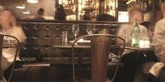 restaurant reservation app
