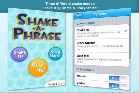 shake4