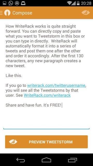 writerack-08cb62-h900
