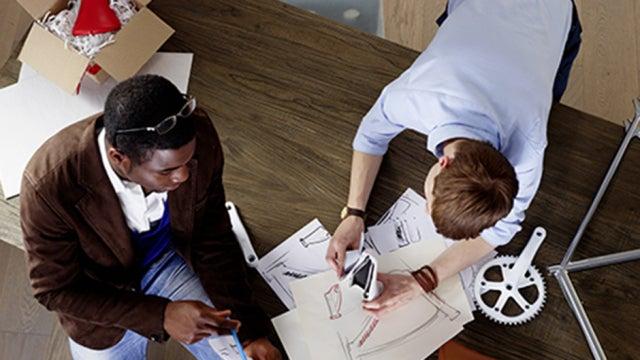11 Places to Meet Social Good Entrepreneurs at SXSW