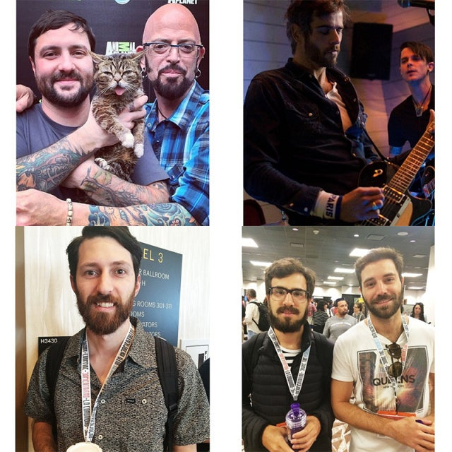 beards-of-sxsw