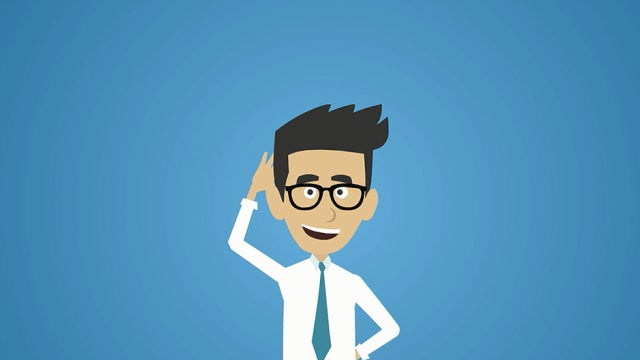 5 Reasons Why Startups Should Use Explainer Videos