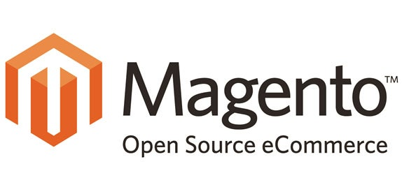 magento_payment_module