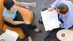 mentors at sxsw startups