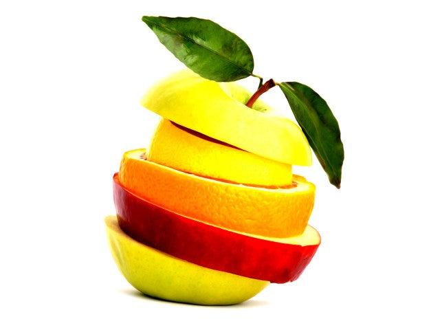 health, apple, fruit
