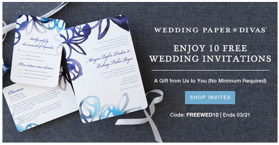 Wedding-Paper-Divas