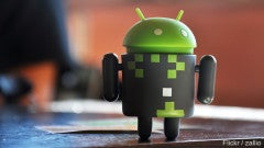 5 Types of Android Apps Empowering Businesses