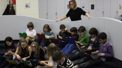 BYOD education