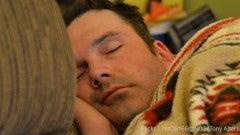 For Better Sleep, Establish a Sleep Ritual [INFOGRAPHIC]
