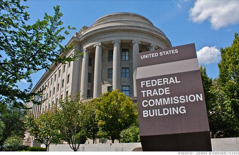 federal-trade-commission-building