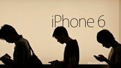 iphone posture