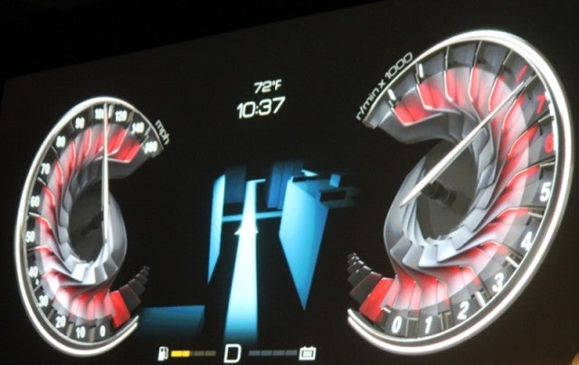 nvidia-drive-cx-2-800x504