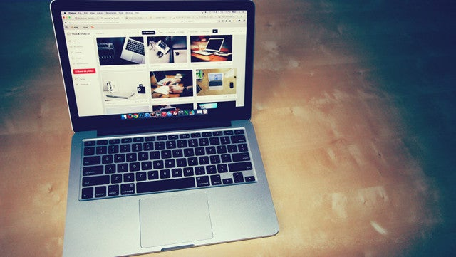 7 Amazing Tools To Simplify Your Inbound Marketing Needs