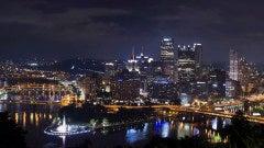 Pittsburgh startups