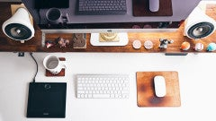 5 Things Every Graphic Design Should Consider