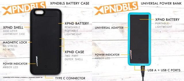 xpndbls-product