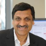 Ed tech - Anant Agarwal