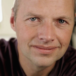 Ed tech - Sebastian Thrun