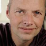 Ed tech - Sebastian Thrun