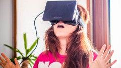 virtual realty