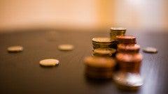 startup expenses investors