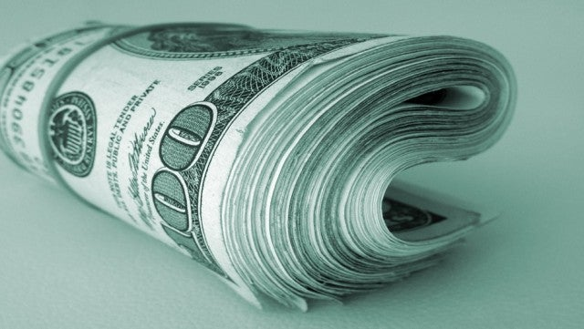6 Questions to Ask When Monetizing Your Startup