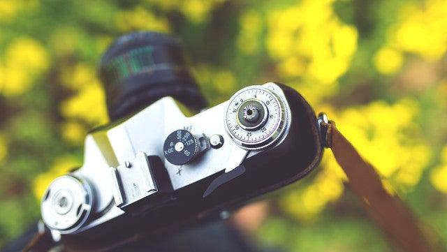 SmartShoot: Professional Photographers Get the Job Done