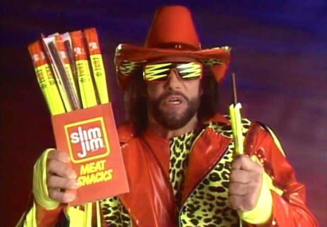 savage-slim-jim-1993-640x445
