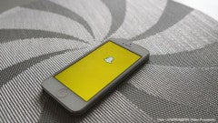 Snapchat Reportedly Raising $650M at $16B Valuation