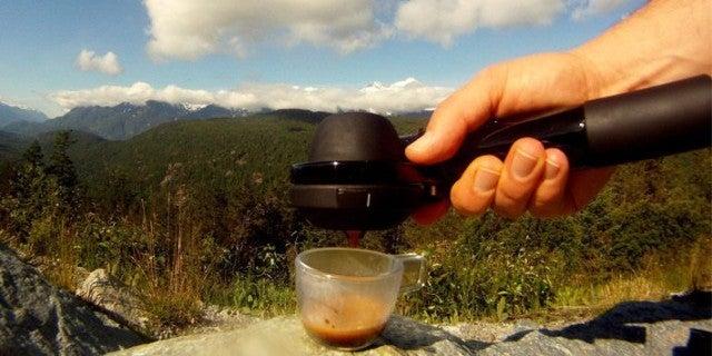 102389_handpresso_pump_noire_situation_1