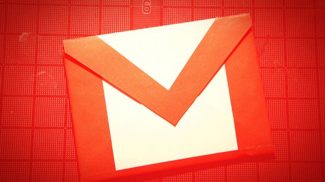 Use Gmail's Undo Feature with Eric Schmidt's Favorite Email Strategy