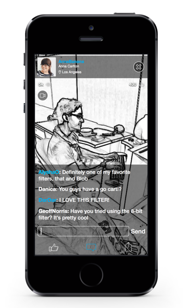 Broadcast_Filter