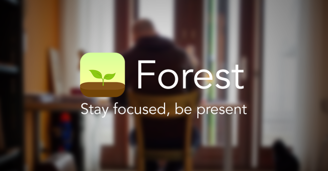 Forest press2