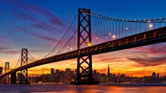 Oakland startups