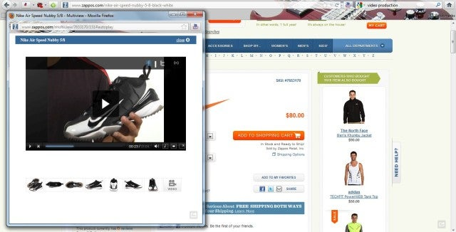 Product-Video-Demo-Img-1
