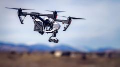 cannabis delivery drones