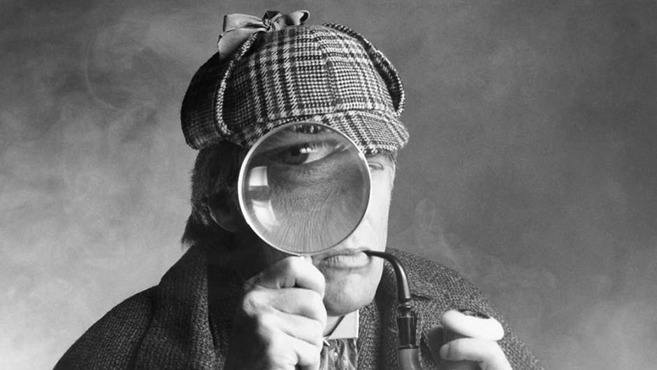 Hire an On-Demand Private Investigator with Trustify