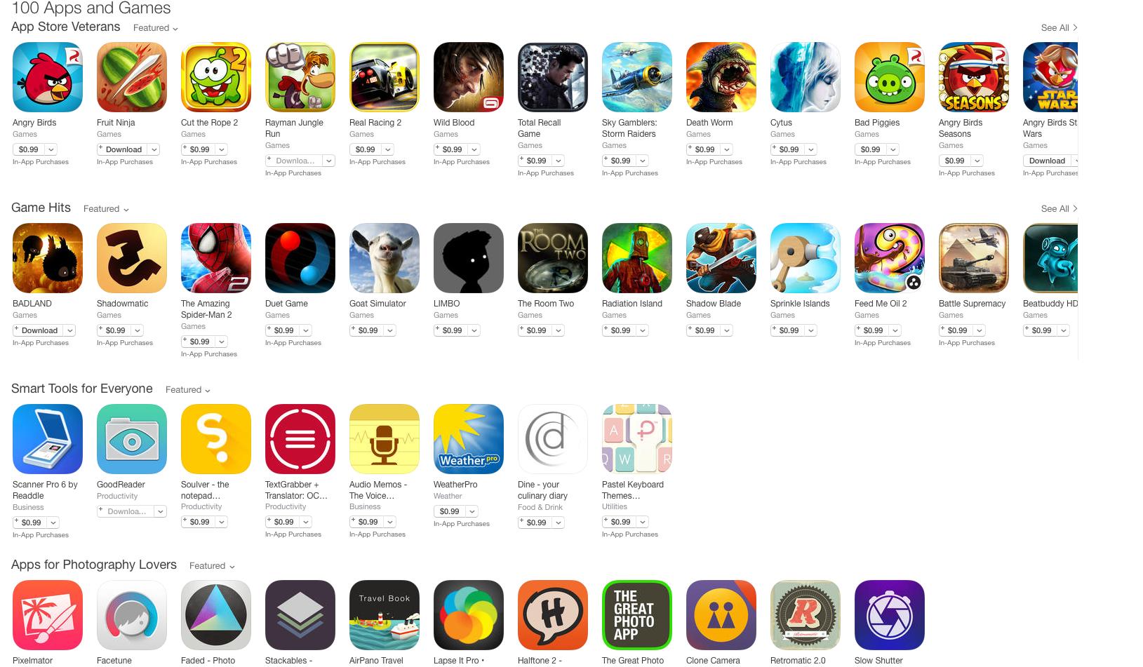 100-apps-ios-sale-02