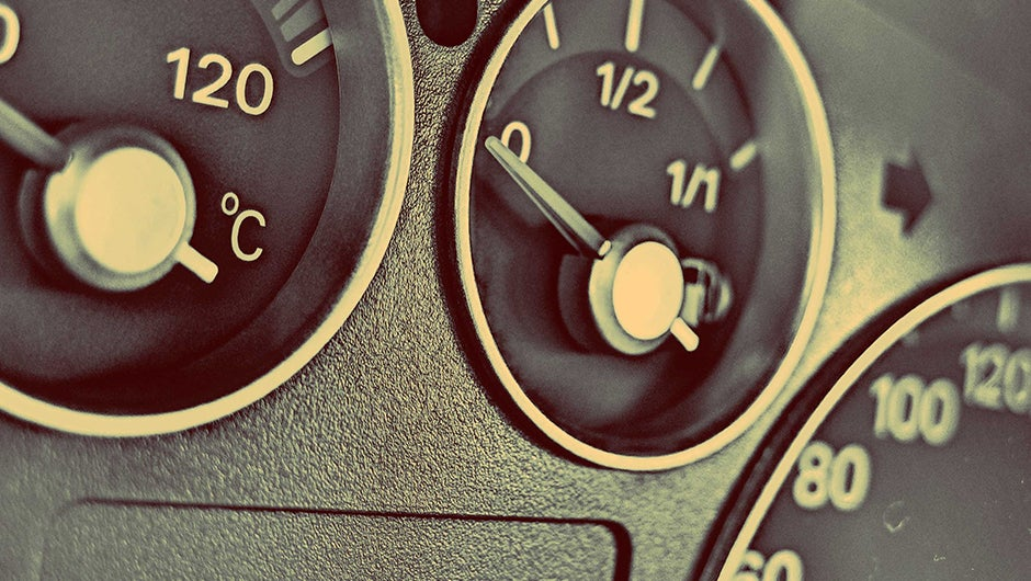 Will Hacking Affect your Car's Safety?