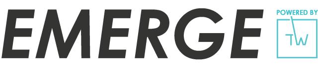 Emerge-TW-LOGO