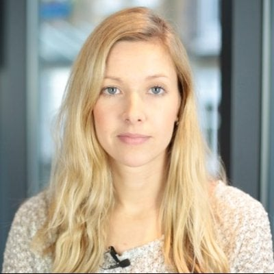 Heidi Lindvall