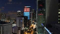 Miami startups