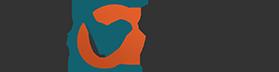 ReVTech_logo